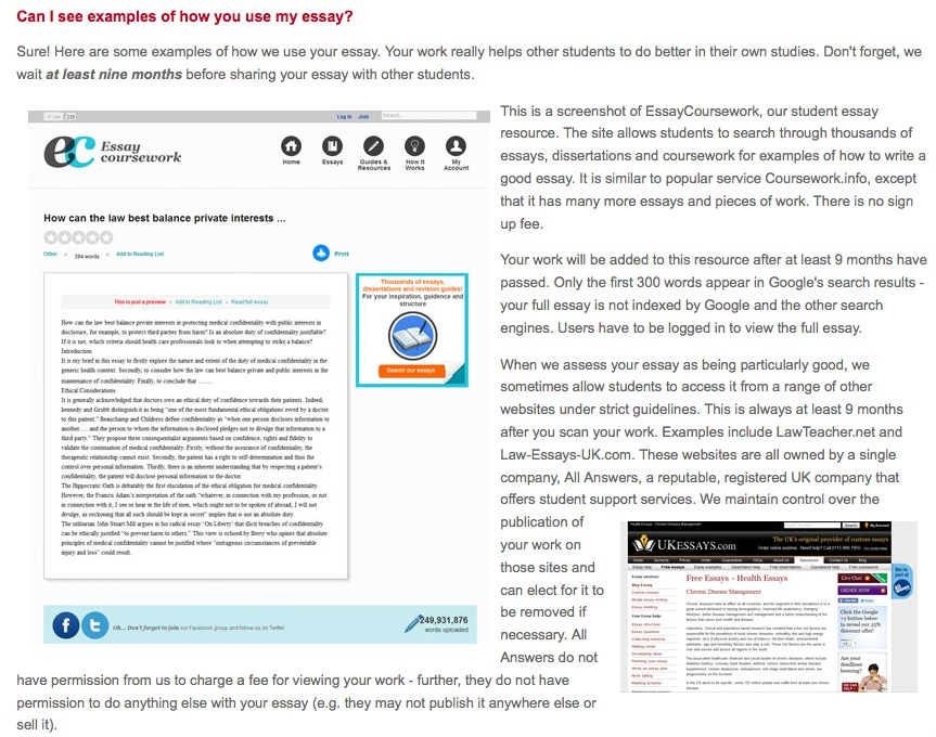 essays on bad driving habits Bad driving habits essay - begin working on your report now with excellent guidance guaranteed by the service instead of having trouble about term paper writing get the needed assistance here let professionals deliver their work: order the required report here and wait for the best score.
