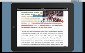 turnitin for ipad